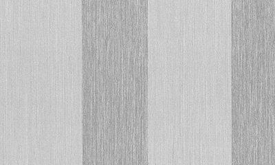 ARTE Infinity Behang Strepen - Infinity Behang Collectie