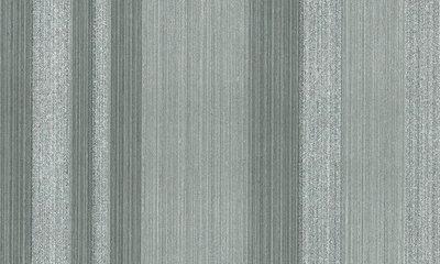 ARTE Infinity Gestreept Behang - Infinity Behang Collectie