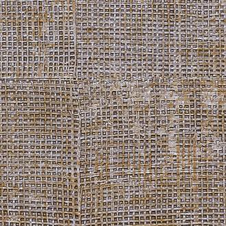 ELITIS Raffia Project Behang