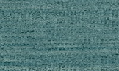 ARTE Lignes Behang 09