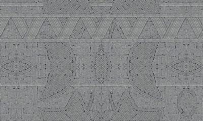 ARTE Empire Behang Paleo Behang Collectie