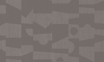 ARTE Modernist Behang Vanguard Behang Collectie