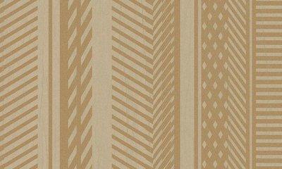 ARTE Traverse Behang Vanguard Behang Collectie
