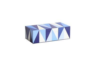 Jonathan Adler Sorrento Box Small