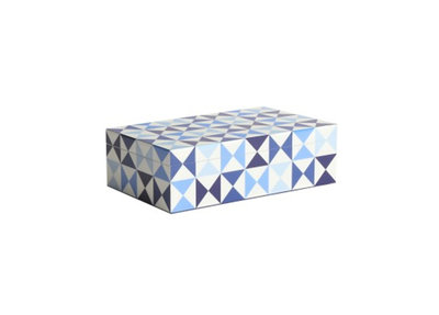 Jonathan Adler Sorrento Box Medium