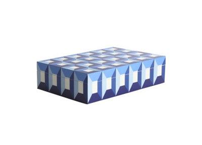 Jonathan Adler Sorrento Box Large