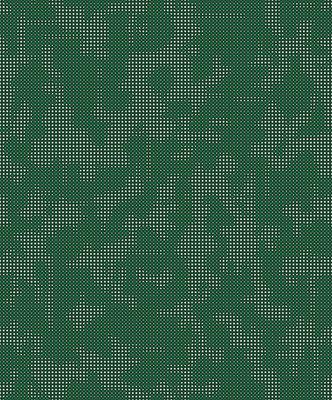 Patricia Urquiola Dots Behang Tres Tintas