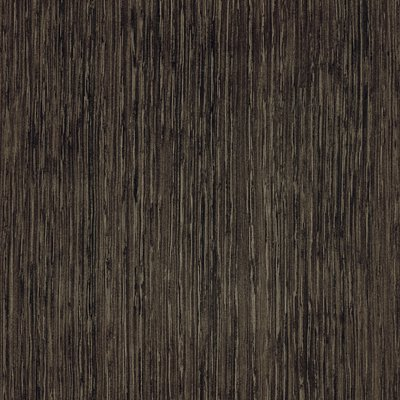ELITIS Dryades Faux Hout Behang