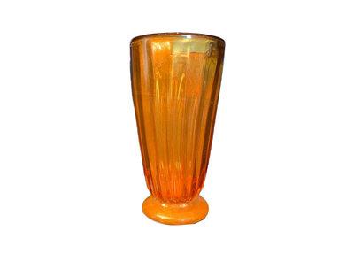 Murano Vaas Van Glas