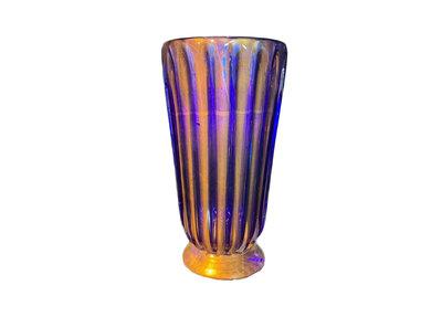 Glazen Murano Vaas