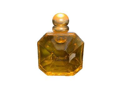 Factice Parfumfles