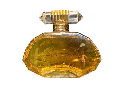 Factice Parfumfles Van Cleef & Arpels