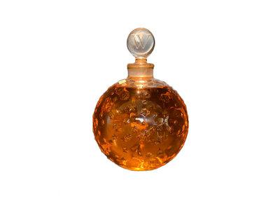 Parfumfles Factice