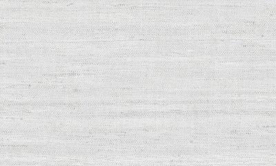 ARTE Lignes Behang 04