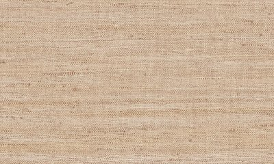 ARTE Lignes Behang 06