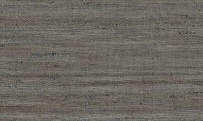 ARTE Lignes Behang 12