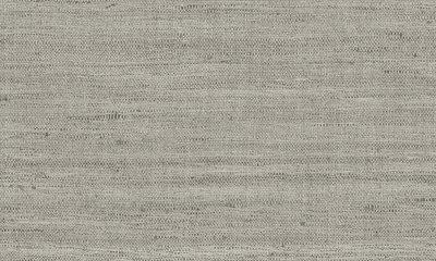 ARTE Lignes Behang 13