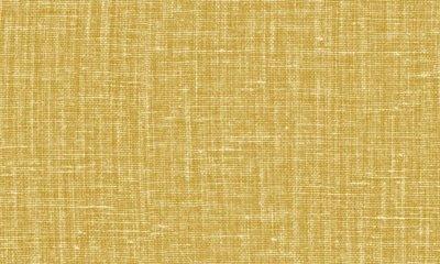 ARTE Gioco Behang 22