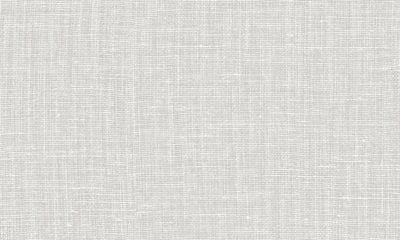 ARTE Gioco Behang 23