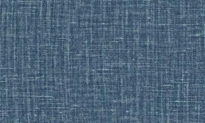 ARTE Gioco Behang 24