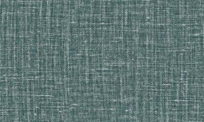 ARTE Gioco Behang 30