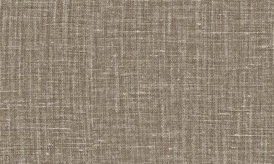 ARTE Gioco Behang 31