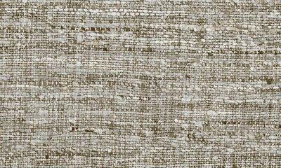 ARTE Aspero Behang 49