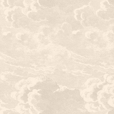 Fornasetti Nuvolette Behang