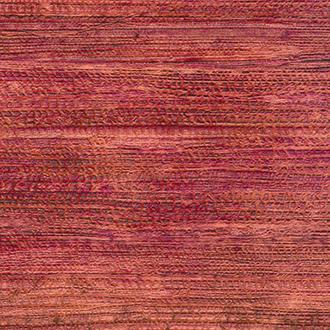 ELITIS Sinabaye Behang - Opening Behang Collectie