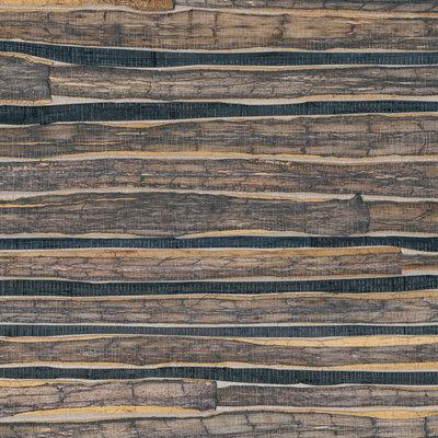 ARTE ARA1 Behang