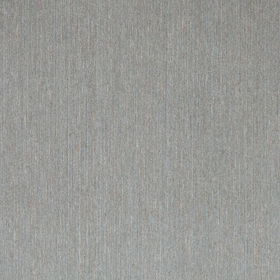 ARTE ARA4 Behang