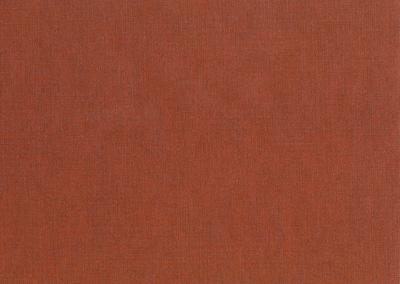 Missoni Canvas Behang