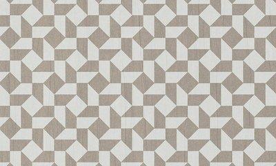 ARTE Tessella Behang Vanguard Behang Collectie