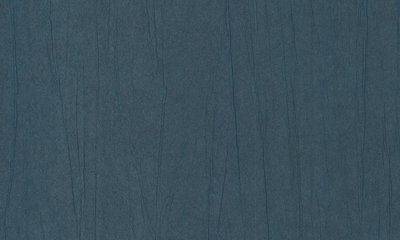 ARTE Plex Behang Vanguard Behang Collectie