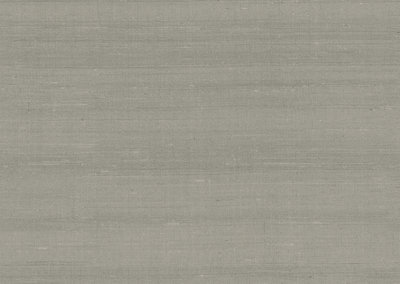 ARTE Latus Behang - Stone Grey