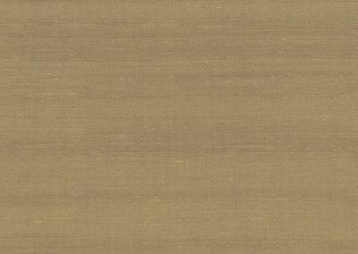 ARTE Latus Behang Paleo Behang Collectie