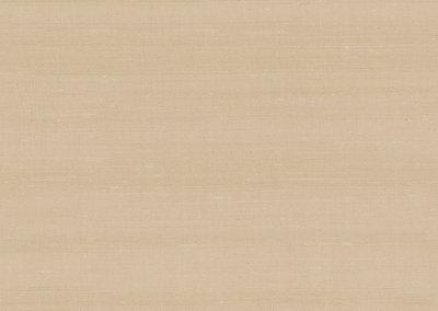 ARTE Latus Behang - Sand
