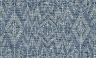 ARTE Tribu Behang Paleo Behang Collectie
