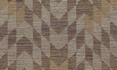 ARTE Copan Behang Paleo Behang Collectie