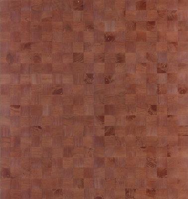 ARTE Grain Behang