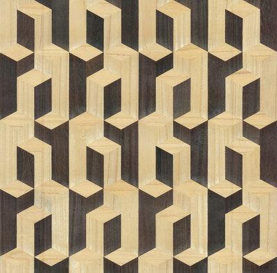 ARTE Elements Behang