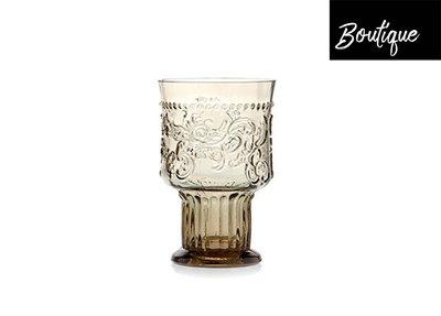 Fleur de Lys Drinkglas L Champagne