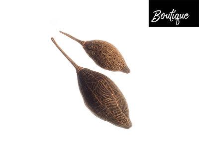 Baobab vrucht S