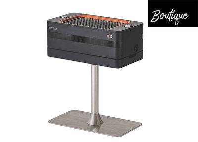 Elektrische Barbecue Fusion Everdure