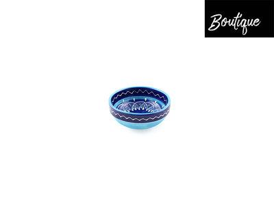 AzorA Schaal 10 cm
