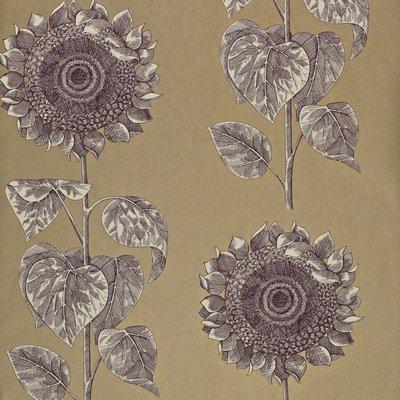 Palladio Sunflower
