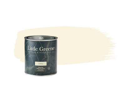 Little Greene Verf Linen Wash (33)