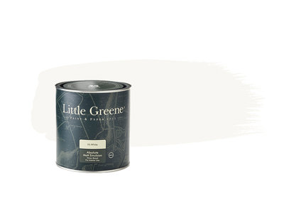 Little Greene Flint Verf (236)