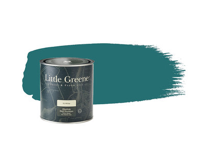 Little Greene Verf Canton (94)