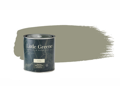 Little Greene Verf Putti (292)